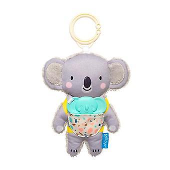 Taf toys kimmy koala take along