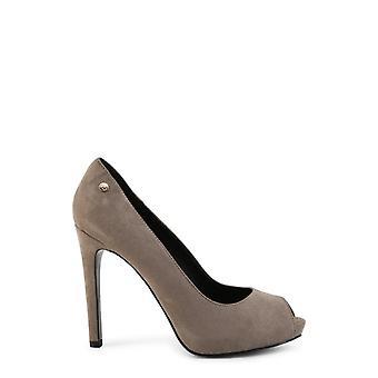 Roccobarocco women's pumps & heels - rbsc0u401cam