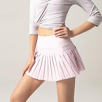 New Tennis Skirts, Shorts Quick Dry Women Badminton Skirt