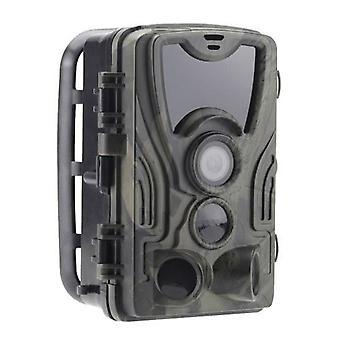 """Fotocamera di prova per la caccia allo schermo da 2,0"""" LED"""