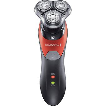 Remington XR1530 R7 Ultimate Rotary Mens Trimmer Lithium Waterproof Hair Shaver