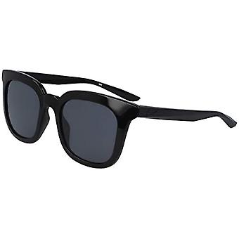 Nike Sun Myriad Glasses, Black, 52 mm Men's