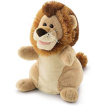Lion (Trudi) Puppet