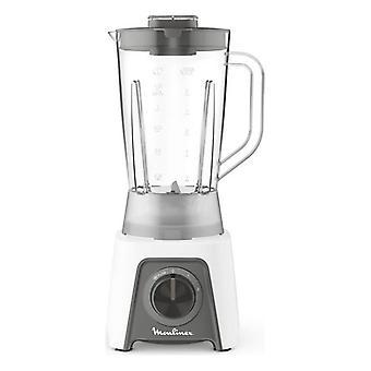 Cup Blender Moulinex LM2C0110 1,5 L 450 W