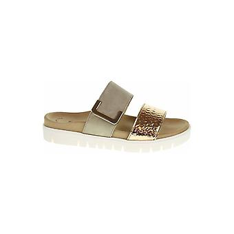 Gabor 2374062 universele zomer dames schoenen