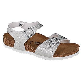 sandaalit Birkenstock 1015657
