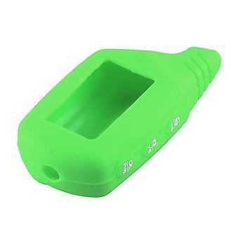 Keyyou per starline B9 B6 A91 A61 Portachiavi in silicone Cover Key Case