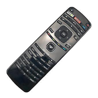 XRB100 التحكم عن بعد مناسبة للتلفزيون LCD فيزيو 3-جهاز XRB100 3139 238 22891 RC2884801/01