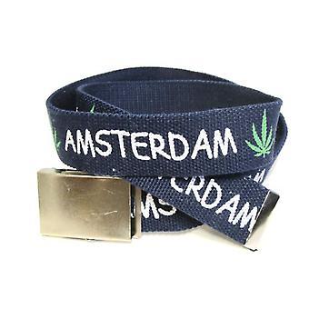 Amsterdamský opasok