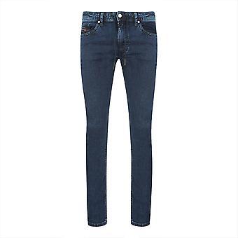 Diesel Thommer CB-NE 08880V Jogg Jeans
