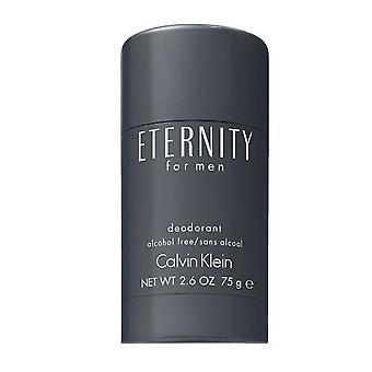 Calvin Klein Eternity For Men Deodorant Stick