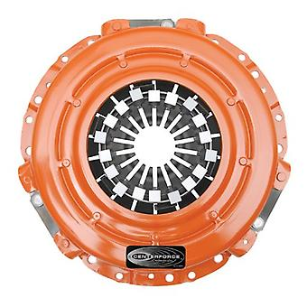 Centerforce CFT361675 Centerforce II Clutch Pressure Plate