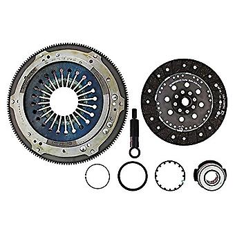 EXEDY KPO06 OEM Replacement Clutch Kit