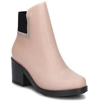 Melissa Elastic Boot 3177452872 universeel het hele jaar dames schoenen