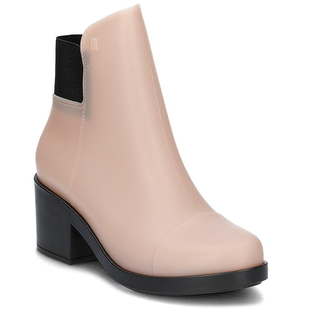 Melissa Elastic Boot 3177452872 universal all year women shoes pvFKS