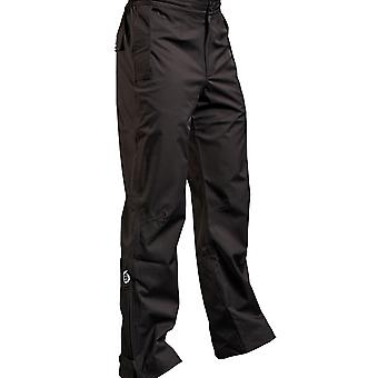 Sunderland Mens Lightweight Waterproof Trousers
