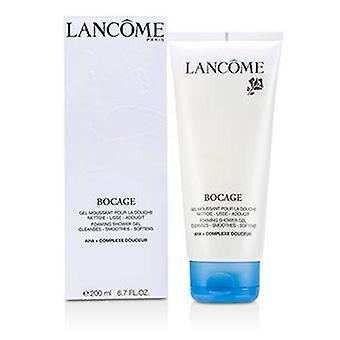 Lancome Bocage Shower Gel - 200ml/6.7oz