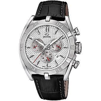 Jaguar Menswatch sports Executive chronograph J857-1