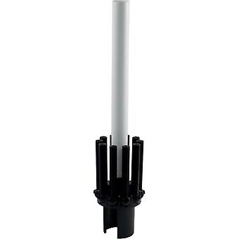 Hayward SX244DA Lateral Assembly with Center Pipe for Skimmers and Sand Filter