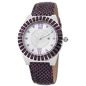 Reichenbach Ladies quarz watch Fedders, RB503-110D
