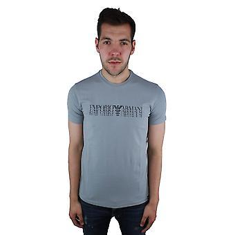 Emporio Armani 3Z1T92 1J0AZ 0612 T-Shirt