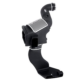 Volant 3506661 Cold Air Intake with Ram Air Scoop Combo Kit with Powercore Filter