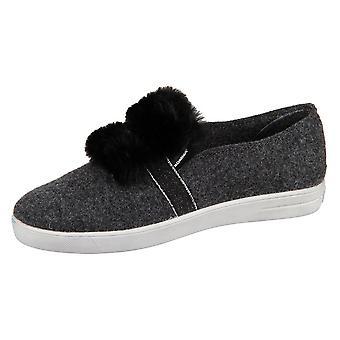 Romika Nadine 68705119711 home all year women shoes