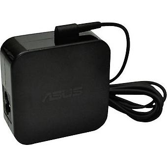 ASUS 90XB02AN-MPW000 laptop PSU 65 W 19 V 3,42 A