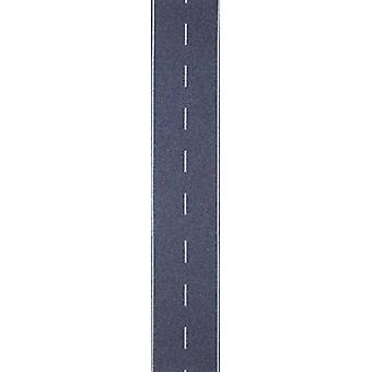Busch 6033 H0, TT Tarmac road (L x W) 1000 mm x 66 mm