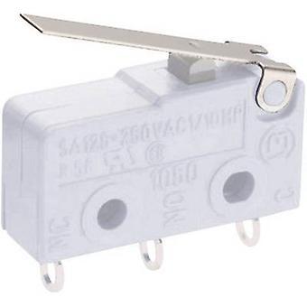 Marquardt 191.071.011 atuador adicional para 1050 série Micro Switches