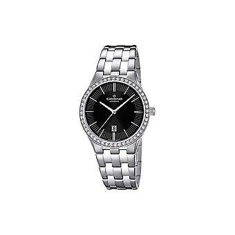 CANDINO - wrist watch - ladies - C4544-3 - Elégance delight - classic