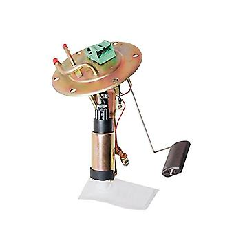 Autobest F4471A Fuel Pump and Sender Assembly