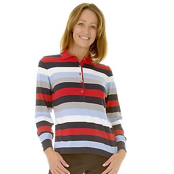 RABE Sweater 41 321664