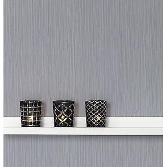 Elegant Milano Glitters Fabric Silver Wallpaper Wall Decoration 10.05m x 0.53m