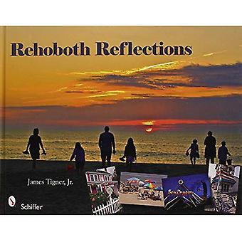 Riflessioni di Rehoboth