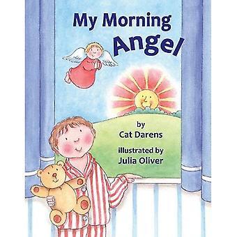 Mon ange de matin
