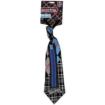 MH ausgeflippte Mode Krawatte Kind 6 + - 15271