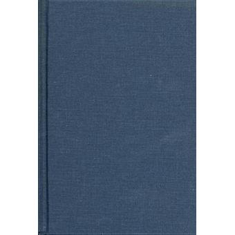 Kierkegaard Communication and Virtue Authorship as Edification by Tietjen & Mark A.