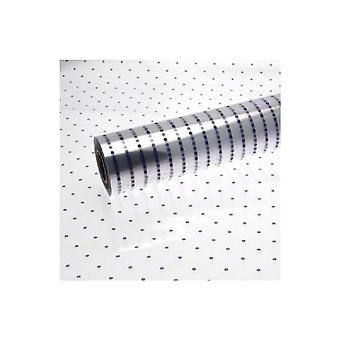 Apac 80cm x 100m Printed Film Roll