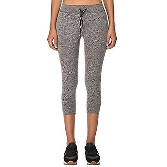 Guillaume-womens - captiva-Grey Melange - Active serré
