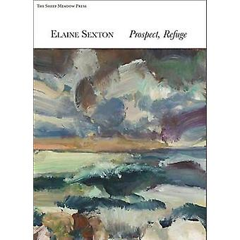 Prospect - Refuge by Elaine Sexton - 9781937679538 Book