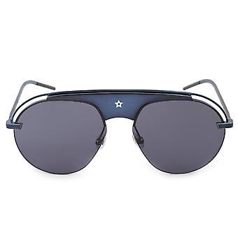 Christian Dior Evolution 2 PJP A9 99 Aviator zonnebril