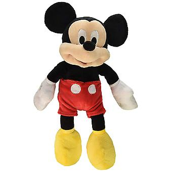 Plus-Disney-Mickey mouse-18