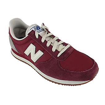 New Balance Zapatillas Casual New Balance U220Hi 0000152567_0