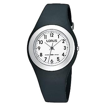 Lorus Watch Boys ref. R2395FX9