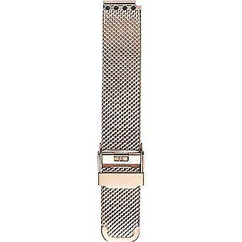 Bering Watch Unisex ref. PT-15531-BMVX