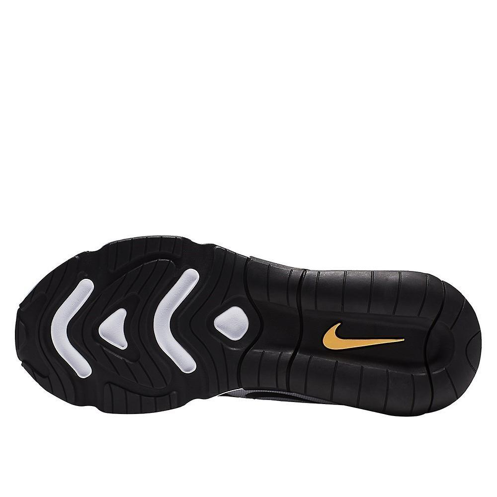Nike Air Max 200 AQ2568101 universal all year men shoes