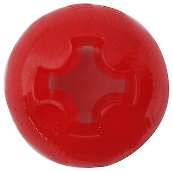 Interpet Mighty Mutts Rubber Ball