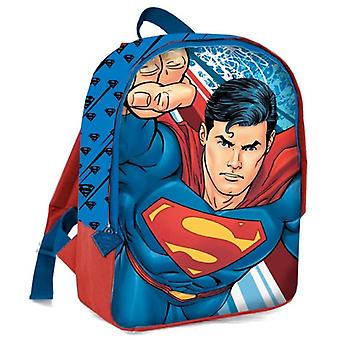 Superman Rucksack