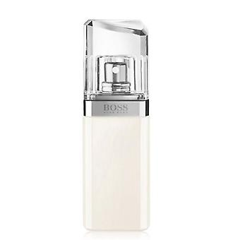 Hugo Boss Jour Pour Femme Lumineuse Eau De Parfum Spray 30ml
